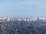 25-26.01.2020 - хижа Ехо, връх Юмрука – поход